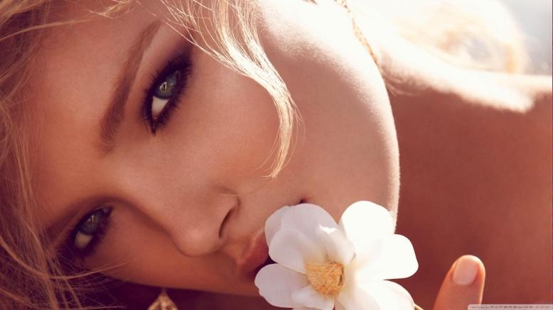 exotic_beauty-wallpaper-2560x1440 (2)